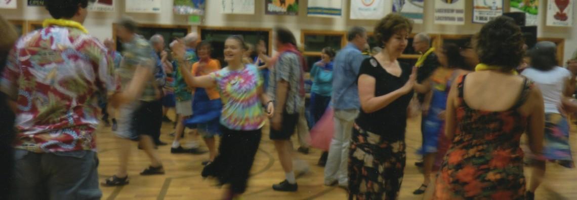 Fall-2012_dancing_01