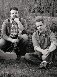 Ryan&Jeff