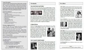 June Brochure 2017 Inside