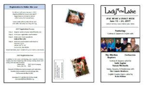 June Brochure 2017 Outside